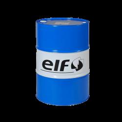 Жидкость для гидроусилителя руля рено логан — renaultmatic d2 аналог